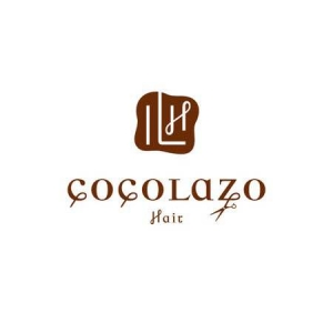 COCOLAZO hair